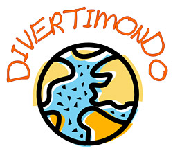 divertimondo logo